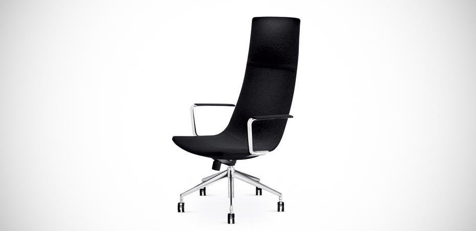 Bureau Par Design Catifa Chaise 60 Arper vmN8n0Ow