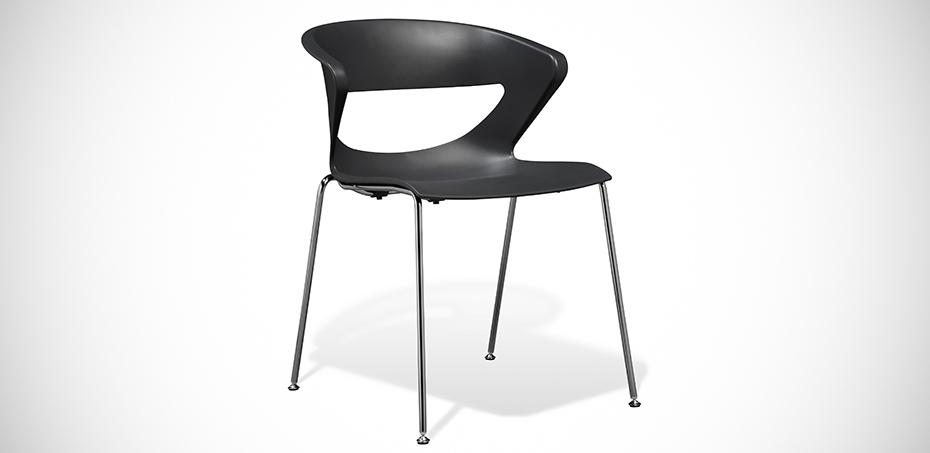 Design Design Kastel Par Kicca Chaises Kicca Par Chaises thsdQr