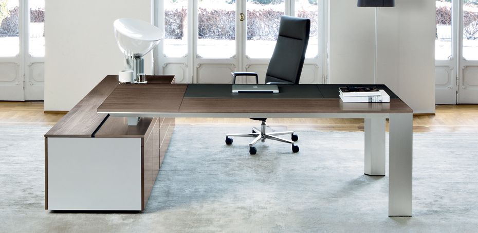 Ono Frezza Bureau de Direction