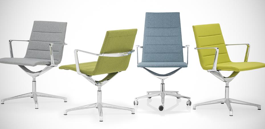 Chaise Design Par Valea Icf Bureau y8wmnvNOP0