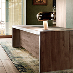 Bureau Design Vogue Sinetica