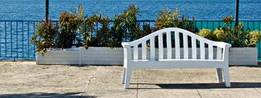 Mobilier ext rieur mobilier de piscine et de jardin italien for Exterieur italien