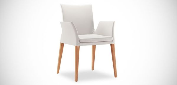 Ensemble Tonon chair