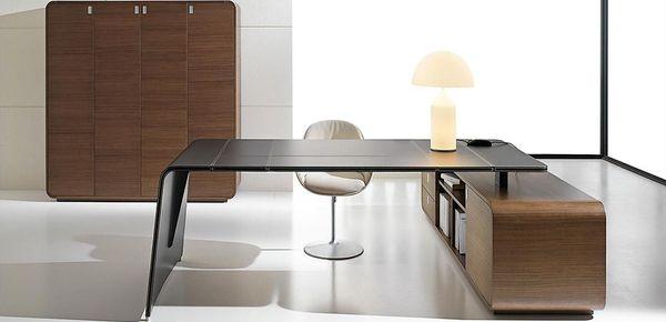 bureau design italien bureaux professionnels design made in italy. Black Bedroom Furniture Sets. Home Design Ideas