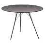 Leaf table prix