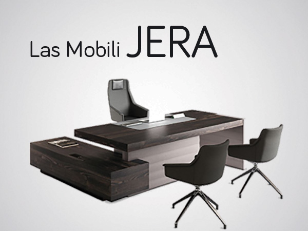Meubles design italien ameublement mobilier bureau made in italy